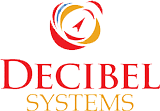 Decibel Systems